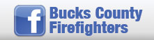 Bucks County Firefighters