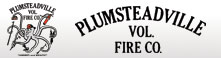 Plumsteadville Vol. Fire Co.