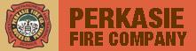 Perkasie Fire Company