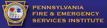 PA Fire & Emergency Services Institute