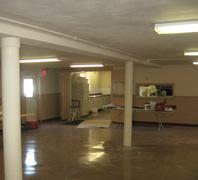 Hall Image 2
