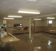 Hall Image 3