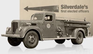 History Car Image