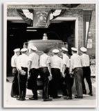 Firemen Image